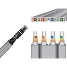 Обновленная серия Ethernet кабелей от Wireworld