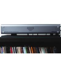 Сетевой кондиционер AudioQuest Niagara 1200