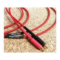 Встречаем Black Cat Cable