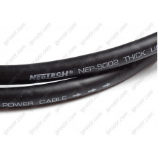 Neotech NEP-5002 UP-OFC