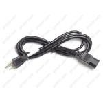NEMA Power Cord 1.8 m