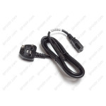 UK BS1363 Power Cord 1.8 m
