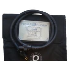 Purist Audio Design Aquila Digital 1.5 m
