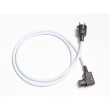 Supra LoRad 3x1.5 MKII IEC Angled