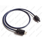 TTAF 93088 IEC C7