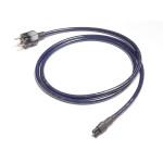 TTAF 93088 IEC C7 Compact