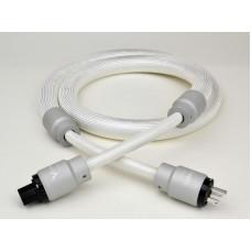 VooDoo Cable Air Phoenix 1.5 m