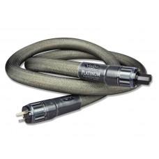 VooDoo Cable Platinum Digital 1.8 m