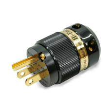 IeGO 8085-Au USA POWER PLUG