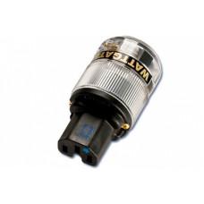 Kimber Kable WattGate 350i AU Clear