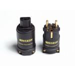 Neotech NC-P312/P303 Cryo Gold