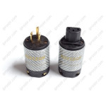 Neotech NC-P313/P303 US Power Set Gold