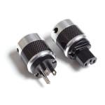 TTAF 93290/93289 NEMA/IEC Rhodium