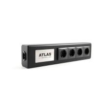 Atlas EOS Modular 0F4U Schuko