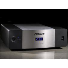 Furman SPR-16Ei