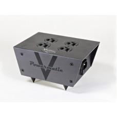 VooDoo Cable Powermatic 4 AC