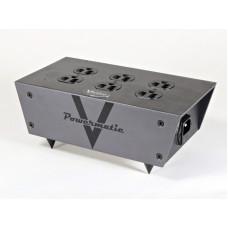 VooDoo Cable Powermatic 6 AC