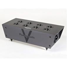 VooDoo Cable Powermatic 8 AC