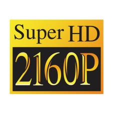 Выбор HDMI кабеля для 4K