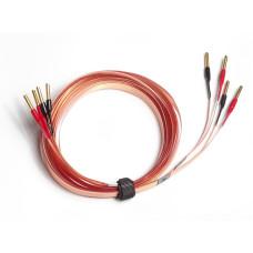 Дарим кабелю вторую жизнь!