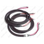 Purist Audio Design Musaeus Bi-Wire 3.0 m