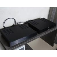 Audionet PAM G2 (1 input)/EPS G2 MM/MC фонокорректор