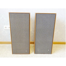 Bang&Olufsen Beovox HT 3000