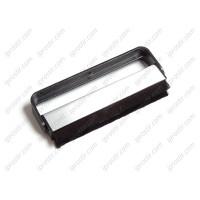 Opula Carbon Fiber Brush витрина