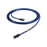 CHORD Clearway 1RCA to 1RCA Sub 5m