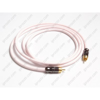 Monster Cable MonsterBass 400 1RCA-1RCA 1.0 m