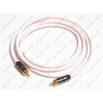 Monster Cable MonsterBass 400 1RCA-1RCA 4.0 m