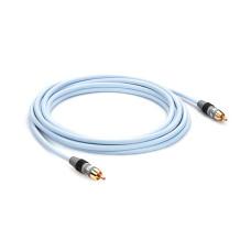 Supra Sublink RCA-RCA 2.0 m