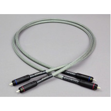 VooDoo Cable Definition 1RCA-1RCA 2.0 m