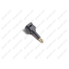 Audioquest Opt Toslink mini Adaptor