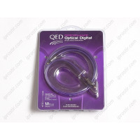 QED Performance Optical 1.0 m