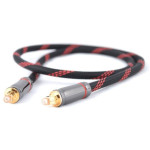 MT-Power Audio Optical DIAMOND 0.8 m