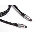MT-Power Audio Optical MEDIUM 1.5 m