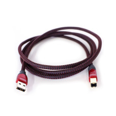 AudioQuest Cinnamon USB 5.0 m