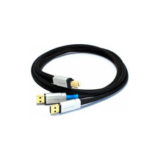 Acoustic Revive USB-1.0SPS 1.0 m