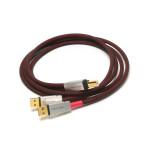 Acoustic Revive USB-1.0SP 1.0 m