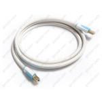 CHORD C-Line USB 1.5m