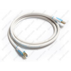 Chord Company C-USB 5.0 m