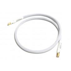 Chord Company Sarum Super ARAY USB 1.0 m