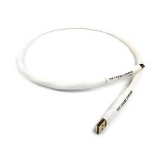 CHORD Sarum T Digital Super ARAY USB 1m