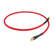 Chord Company Shawline USB 1.0 m