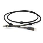 Purist Audio Design Ultimate USB 1.0 m