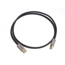 Straight Wire USB-Link 2.0 m