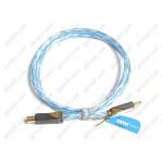Supra USB 2.0 EXCALIBUR A-B 3M