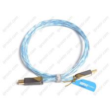 Supra USB 2.0 EXCALIBUR A-B 4M