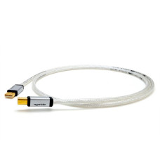 Oyaide Continental 5S USB Cable V2 1.8 m